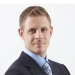 Daniel Meienberg - Diso AG - Bern