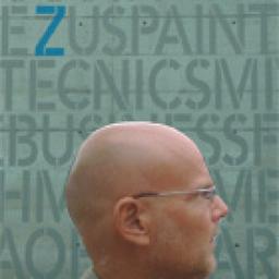 Wolfgang Schmidt-Sichermann - online in4mation GmbH - Palma, New York City, Stuttgart