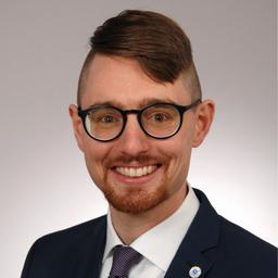 Daniel Seybold's profile picture