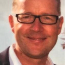 Bjørn  Bielenberg's profile picture