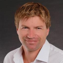 Ingo Schwarzenberg's profile picture