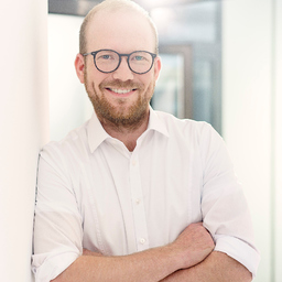 David Gartmann's profile picture