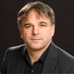 Dipl.-Ing. Bernd Steeb