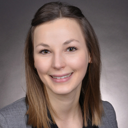 Carla Dietz's profile picture