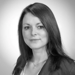 Sarah Birkenstock's profile picture