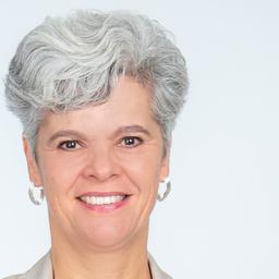 Karin Boden