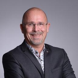 Dipl.-Ing. Frank Großmann's profile picture