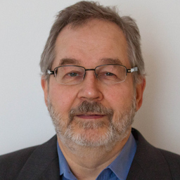 Dr. Matthias Moritz - matimori apps - Berlin