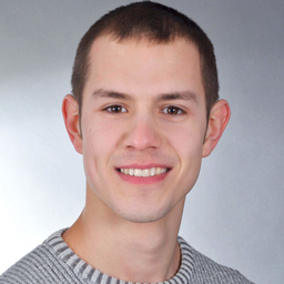 Christopher Müller's profile picture