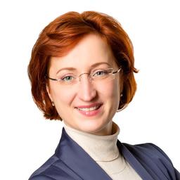 Nicole Beier's profile picture