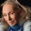 Barbara Walter - Iden