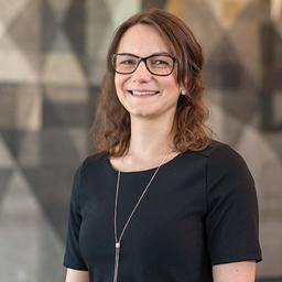 Eva Carrillo Morantes's profile picture