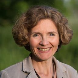 Barbara Täte
