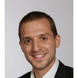 Diego Ciaramella's profile picture