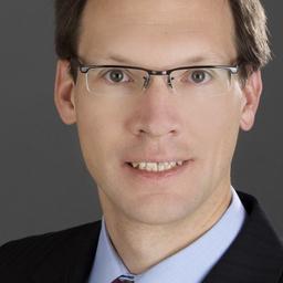 Dr. Stefan Fach - Wasserwirtschaftsamt München - München
