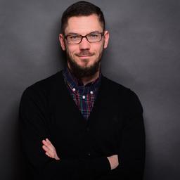 Christoph Draber's profile picture