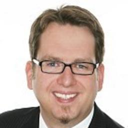 Markus Bremer's profile picture