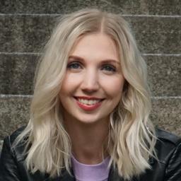 Ines Alberti's profile picture