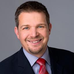 Michael Zerweck