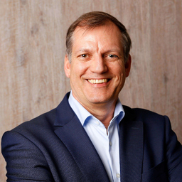 Jörg Hohlfeld
