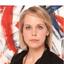 Lisa Huto - Wien
