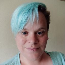 Patricia Chrominski's profile picture