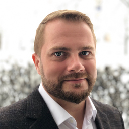 Andreas Schlage - Cluno GmbH - München