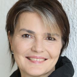 Angelika Severin