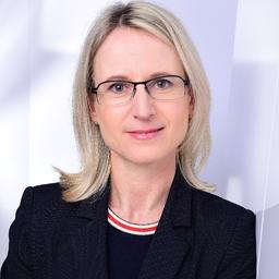 Dipl.-Ing. Karolina Stuhec-Meglic