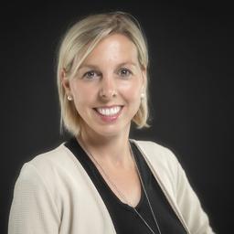 Julia Geiger - Sachverständigenbüro für Immobilienbewertung - Julia Geiger - Schwabmünchen