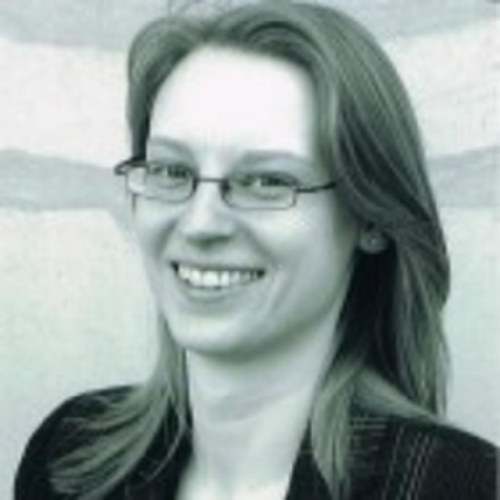 Nicole Arnolds's profile picture