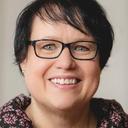 Sandra von Oehsen