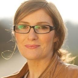 Nicole Woithon-Dornseif - Matsch&Piste Media UG - Niederkassel