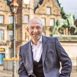 Ralf Brüll's profile picture