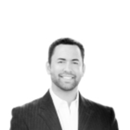 Ryan Sievers - Redbox Automated Retail, LLC - Chicago