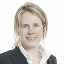 Miriam Gaedicke