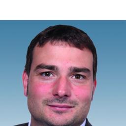 Lutz Allgaier's profile picture