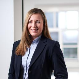 Christina Kemnitzer's profile picture