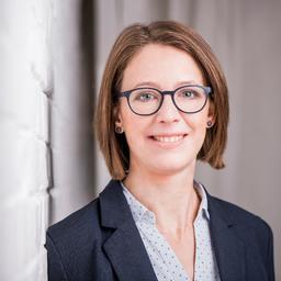 Sabine Gröne - RA Kanzlei - Nürnberg