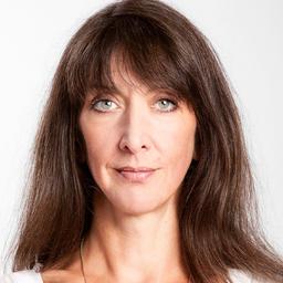 Franziska Baehr's profile picture