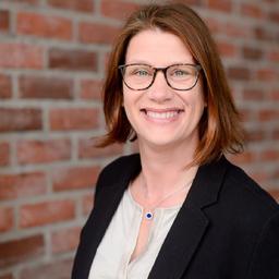Cornelia Rottenkolber's profile picture