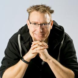 Moritz Scholz - PCSG - Computer & Internet Service OHG - Solingen
