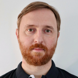 René Brunner's profile picture