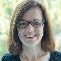 Anja Strautz - DEG - Deutsche Investitions- und Entwicklungsgesellschaft mbH (KfW Bankengruppe) - Köln