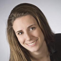 Elli Asimiadou's profile picture
