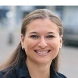 Radana Merz's profile picture