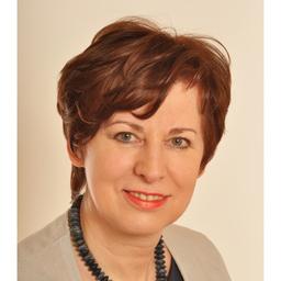 Monika Hirsch-Sprätz
