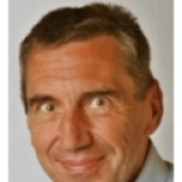 Herbert Hirsch