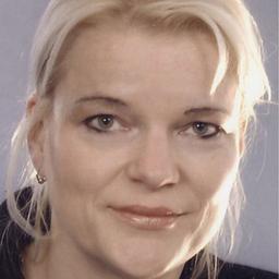 Dr. Astrid Boeger