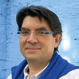 Jürgen Huhn